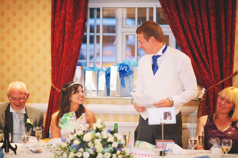 the holt wedding oxfordshire