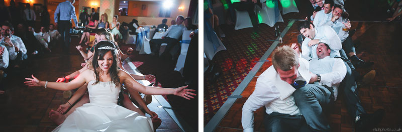 bicester wedding photography