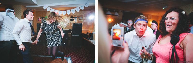 holt wedding photography oxford